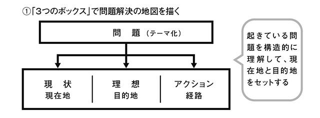mondai_P043_1.jpg