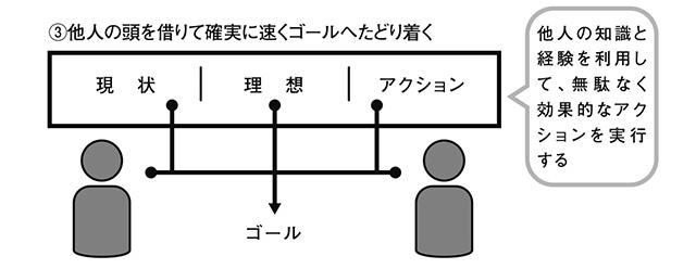 mondai_P043_3.jpg