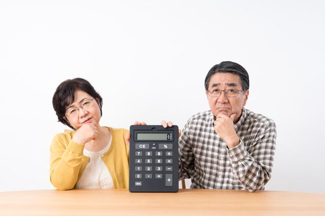 「年収1000万円なのにケチな夫にうんざり」立木ミサの夫婦の相談室