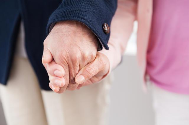 ケンカするほど夫婦生活は良好になる? 離婚する夫婦と長続きする夫婦の違い