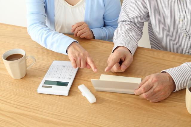「定年後起業したいという夫が理解できない」立木ミサの夫婦の相談室