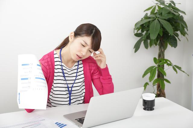 長時間労働はもう過去のもの?「働き方改革」のアンケート調査から見る労働の実態