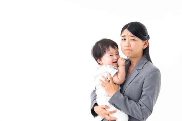 「娘夫婦の離婚問題。親としてできることはあるでしょうか」立木ミサの夫婦の相談室