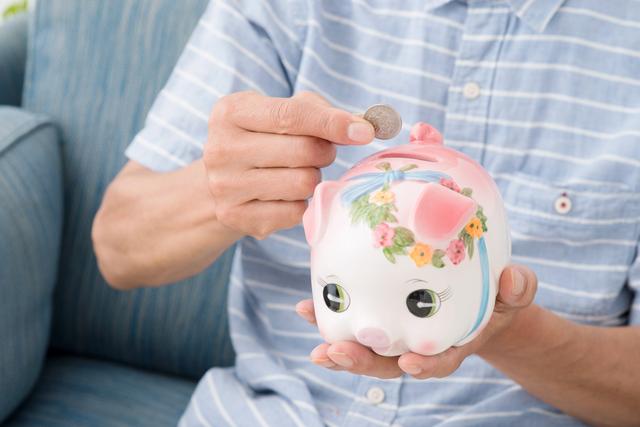 「年金は所得代替率の5割になる」この意味、わかりますか?社会保障と資産形成のリテラシーを高める「老後のお金の哲学」