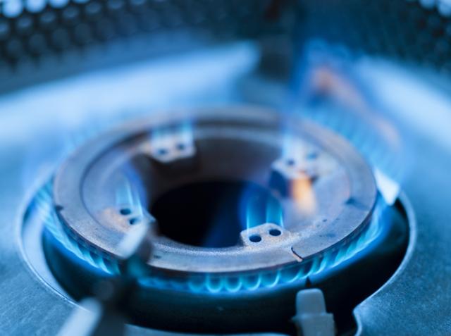 ガス代節約なら電力とのセットプランがオトク!/電力に加えてガスが自由化!(2)
