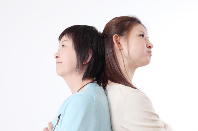 哲学者・岸見一郎先生に聞く「親子関係を幸せにする4つの考え方」