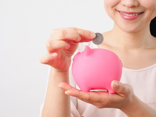 しっかり貯蓄、お小遣いは少しずつ。60代以上の懐事情に迫る!/今どきシニアのホンネ(9)