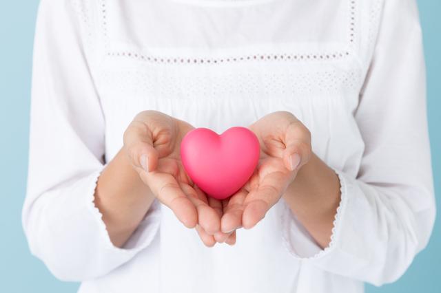 自分を肯定できないあなたに。心理カウンセラーが教える「心の免疫力」を高める3つのポイント