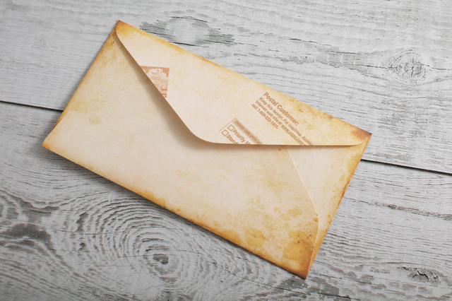 昔の恋人からの手紙、「今の自分」にも価値がある? 50歳から始めたい「自分らしい終活」