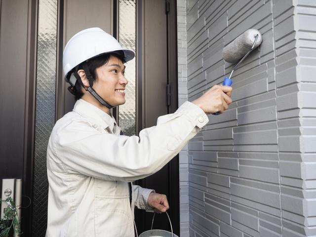 あなたの家は心配ない? リフォームが必要な外壁チェックポイント!