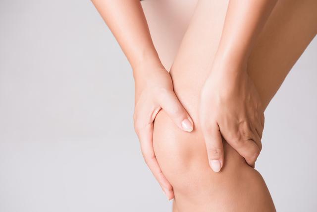 3分で関節を滑らかに! 医師が教える3つのちょいトレ「ひざ痛」改善法