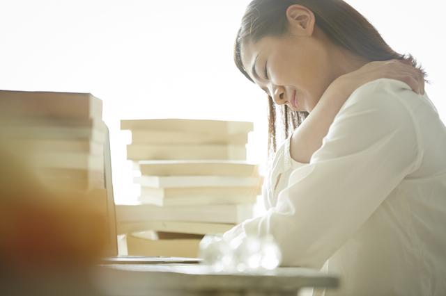 あなたの「交感神経」は大丈夫? 味覚や寿命に影響する「疲れの放置」が危ないワケ