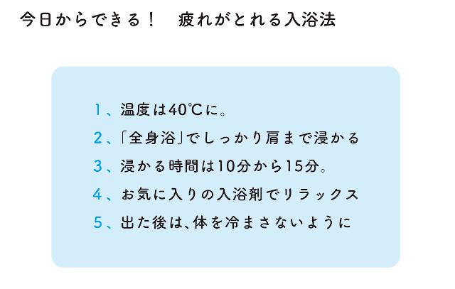 063-001-073.jpg