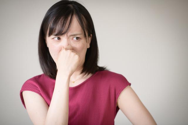 「おならが臭い人の腸はヤバい」はウソ!?今すぐ正したいおなかの大誤解