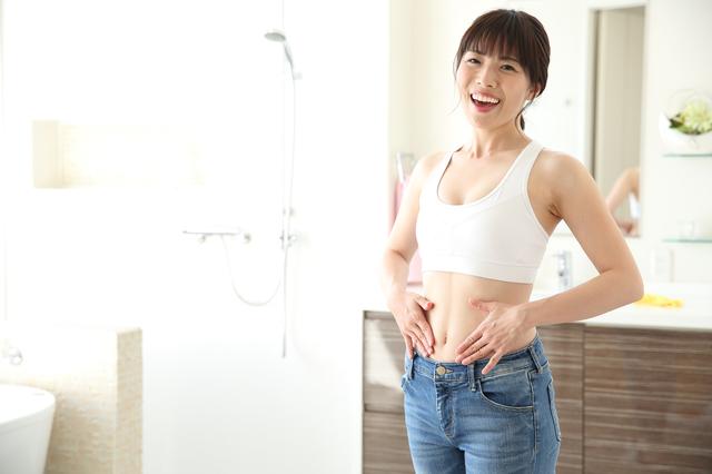 排泄を良くして糖尿病などを遠ざける⁉「断食して代謝アップ」のススメ