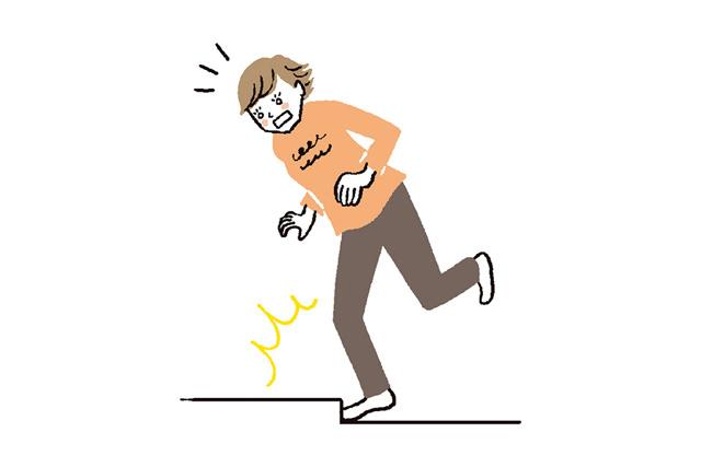 足底筋膜炎、モートン病を改善! 足裏の痛みを治す「10秒つま先立ち」【まとめ】