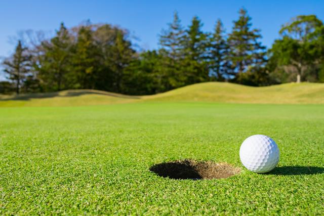 プロゴルファー・中嶋常幸さんが語る「いつまでも現役でいるための理想の朝食」とは?