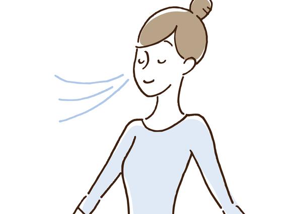 呼吸器の名医が教える「100%の鼻呼吸」のスゴイ効果