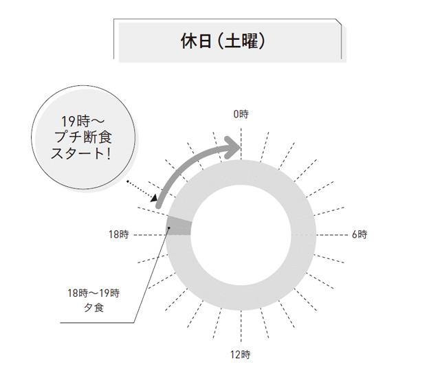 naizo_005_186.jpg