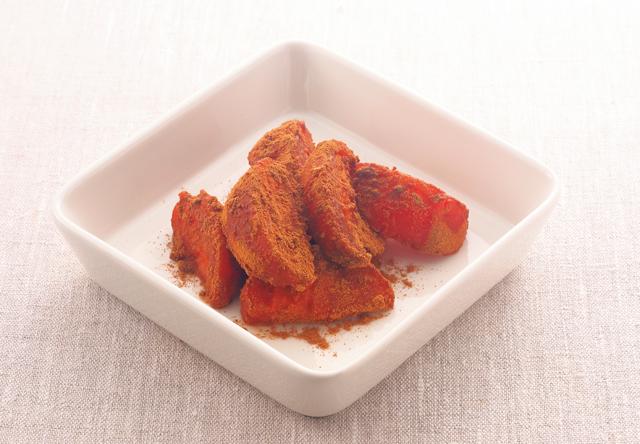 リコピンで血糖値改善!糖尿病を遠ざける「トマト」活用レシピ2選