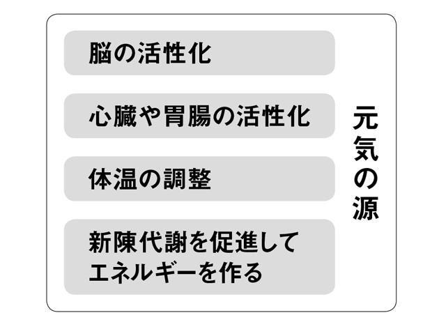 2103_P090_02.jpg