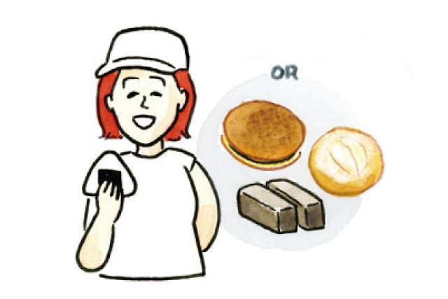 「スイーツ」食べるなら筋トレ前後に!女性専門トレーナーが教える「運動と食事のルール」