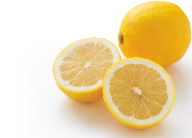 こんなにある!レモン酢の役立つ8つの健康効果/レモン酢でキレイ!(2)