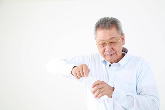 関節リウマチになったら、「薬の服用」と関節に負荷をかけない「筋力」をつける心掛けを