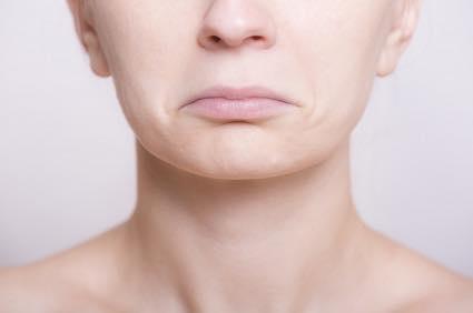 ネバネバして不快...。54歳、2年前に閉経を迎えて「口が乾く」ようになり...⁉/更年期「漢方」相談室(23)