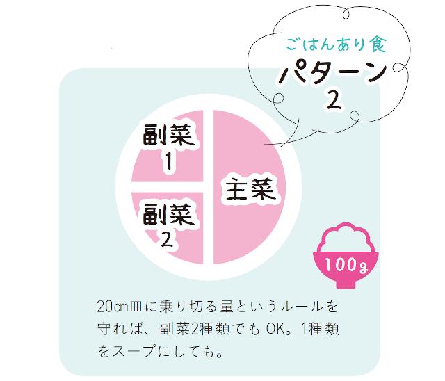 170-002-027-c.jpg