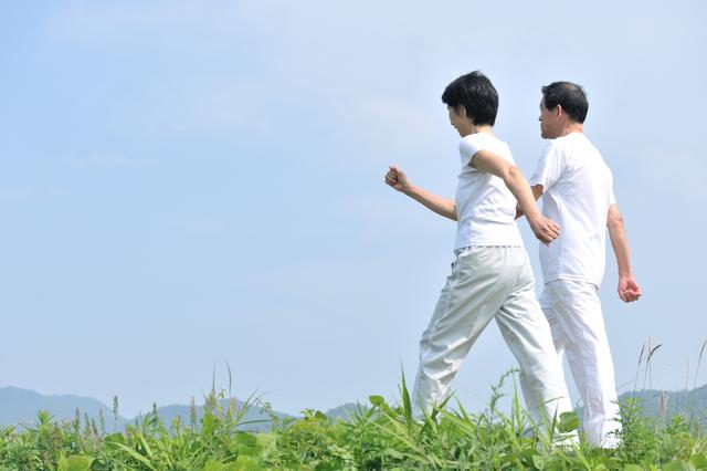 足の不調の改善には、足指で踏ん張る力が必要です!/足指力を鍛える(8)