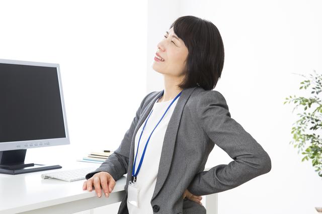 腰痛改善に効果的! フラダンスの基本動作をベースにした「健康フラ体操」とは?