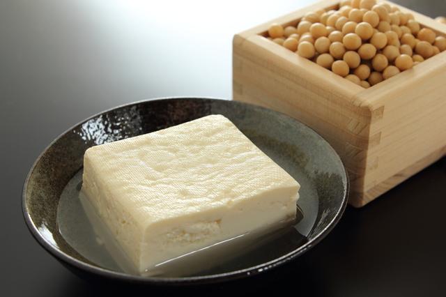 高コレステロールと高血圧の予防に!木綿豆腐とサバのドライカレー