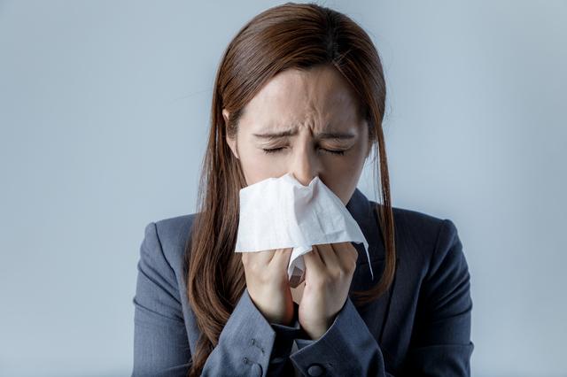 つらい鼻づまりを3日で解消!? 鼻の専門医が教える、