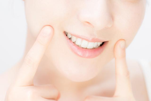 加藤浩次も驚いた!虫歯の発症リスクを軽減する驚きの方法