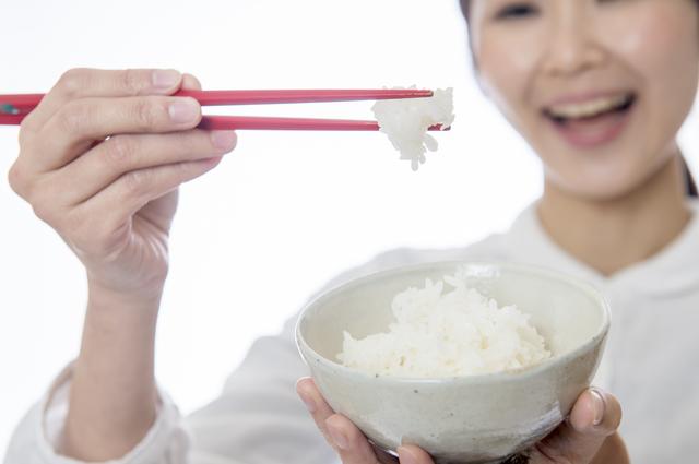 あなたは何個当てはまる? 太りやすい度チェック&炭水化物の太りにくい食べ方