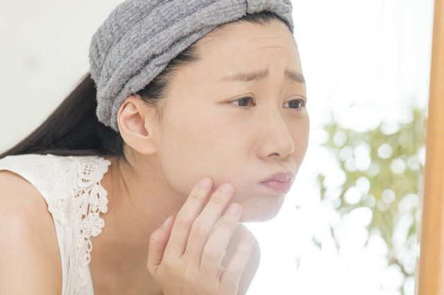 シミ・シワ・たるみは毛細血管の老化が一因!?ゴースト血管の実態