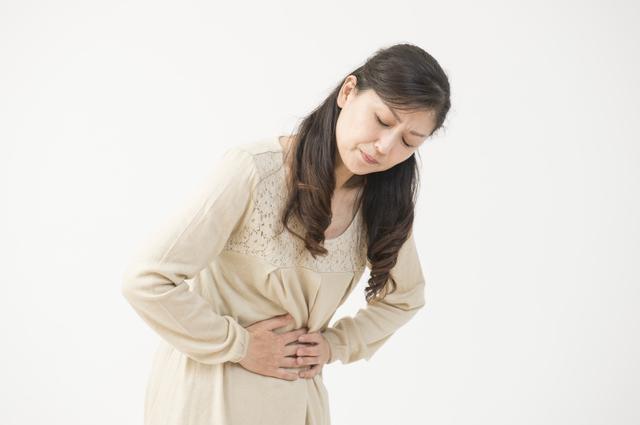まさかあの食材が!?下痢を引き起こす意外な食べ物&予防対策
