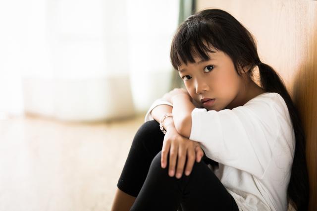 70代でホームレスになった女性の苦悩が希望に変わった日/反応しない練習(7)