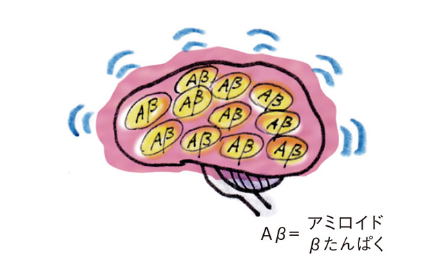 1911p048_03.jpg