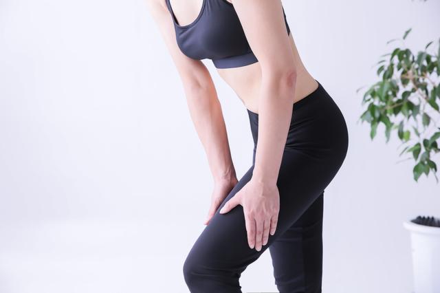 筋肉の代謝がアップすると...? 糖尿病の予防に「スクワット」が効果的な理由