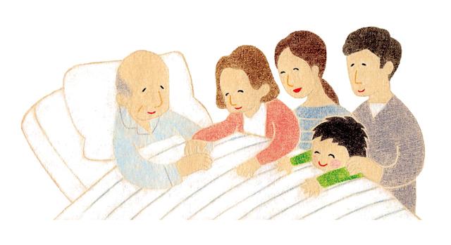 がんでも在宅医療できる?知っておきたい「在宅医療」Q&A