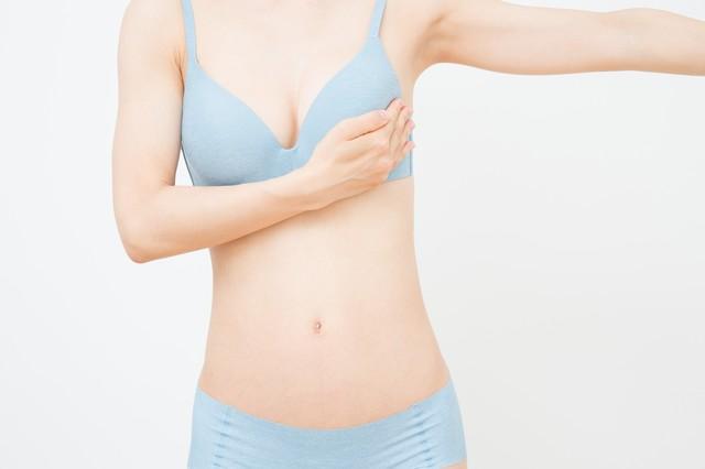 乳房を切除したアンジェリーナ・ジョリーの選択/鎌田實「だまされない」