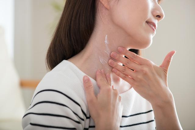 首のイボは治る! 4つの治療法&予防と再発防止のための注意点