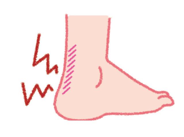 足の不調は多種多様。足の痛みはこうやって改善する/足指力を鍛える(7)