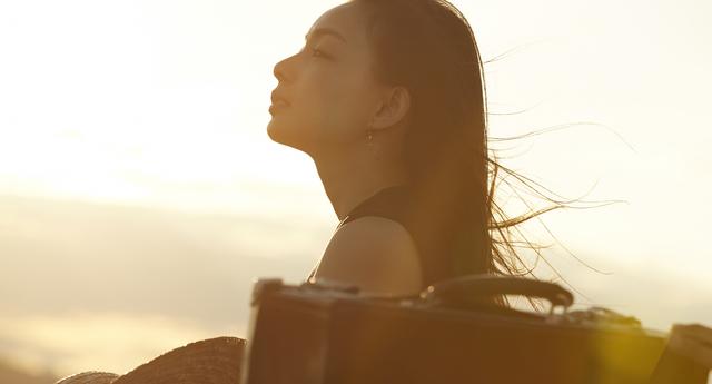 自分自身をよく知ることこそよい人間関係の第一歩/枡野俊明