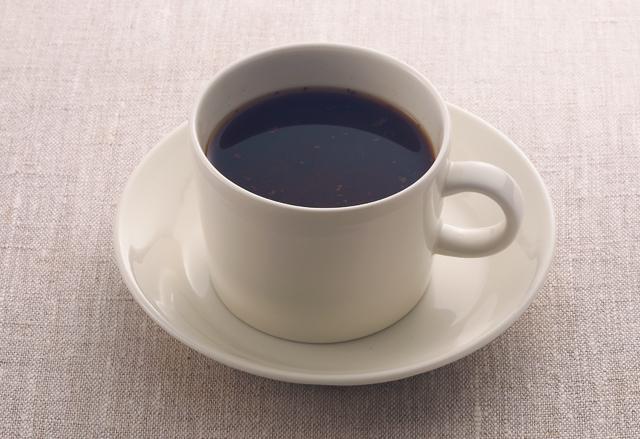 る コーヒー 値下げ 血糖