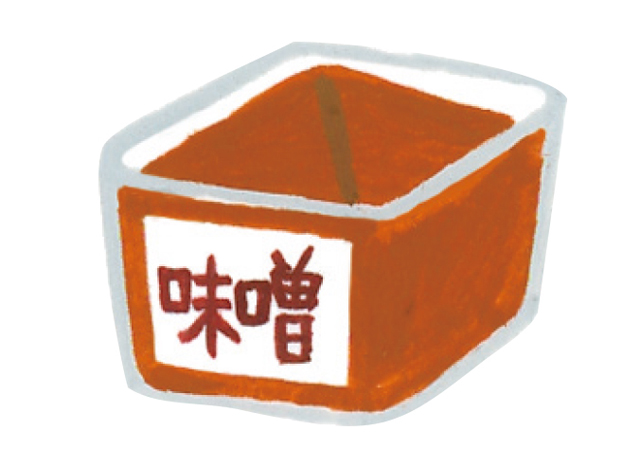 2003p016_03.jpg