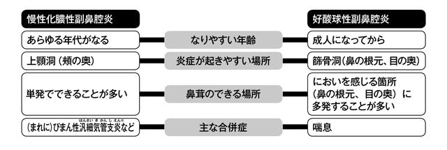 2003p088_01.jpg