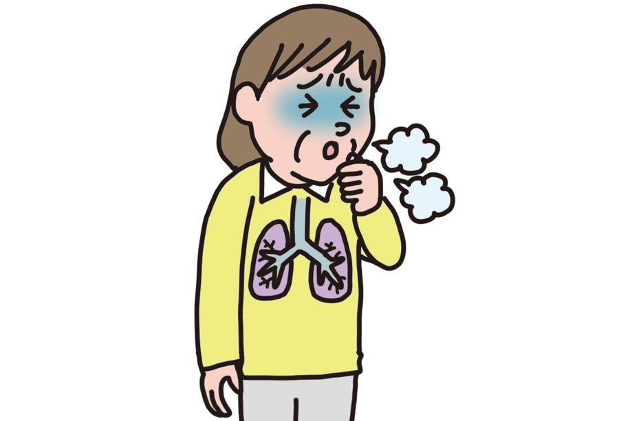 重篤な病気につながりやすい!「肺炎球菌」のワクチンとは?/いま接種すべきワクチンはこれ!